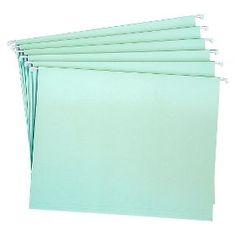 Hanging File Folders - Nate Berkus™