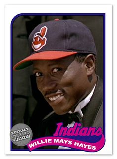 Willie Mays Hayes Baseball Memes, Baseball Cards, Baseball Stuff, Rangers Baseball, Baseball Players, Cleveland Indians Baseball, Willie Mays, Basketball Pictures, Comedy Tv