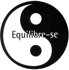 ERVAS MEDICINAIS: Medicina natural chinesa Yin Yang, Traditional Chinese Medicine, Tai Chi, Acupuncture, Herbal Remedies, Feng Shui, Reiki, Herbalism, Letters