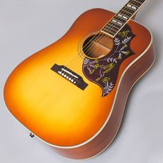 【USED】Gibson / Hummingbird Modern Classic/HS Guitar Free Shipping! δ