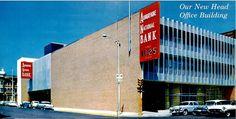 bank of america call center albuquerque nm