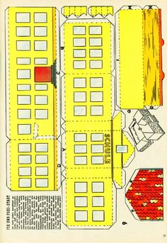 Datei:1959-194-Bogen 09.jpg