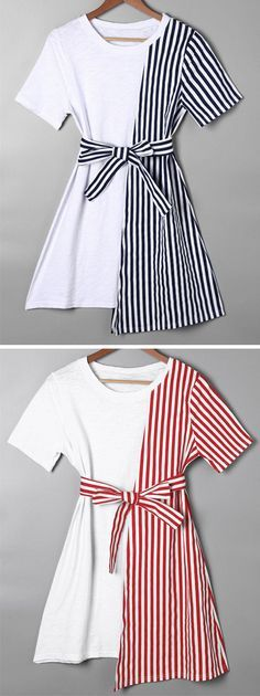 Dress mini ideas 48 new Ideas Cute Casual Dresses, Stylish Outfits, Cute Outfits, Casual Cocktail Dress, Cocktail Dresses, Sleeve Dresses, Midi Dresses, Prom Dresses, Wedding Dresses