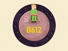 GIF Magnets from Famous Movies – Fubiz™