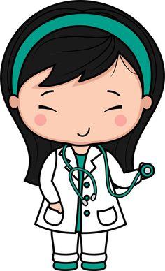 Cute Disney Wallpaper, Wallpaper Iphone Cute, Cute Wallpapers, Magic Circle Crochet, Nurse Art, Cute Cartoon Characters, Drawing Clipart, Medical Art, Dibujos Cute