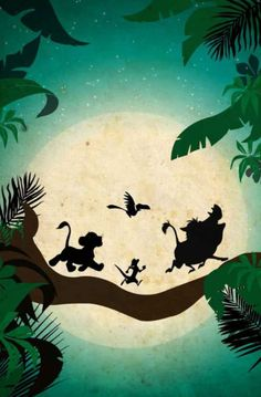 Disney Movie Poster The Lion King Etsy - Disney ♡ Pixar and more -. - Disney Movie Poster The Lion King Etsy – Disney ♡ Pixar and more – - Disney Pixar, Disney Films, Disney Movie Posters, Disney Art, Baby Disney, Le Roi Lion 2, Le Roi Lion Disney, Disney Lion King, Cartoon Wallpaper