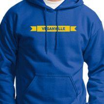 7c4c2dfb6 Gifts online | Customon | Customon.com. Vegan HoodieGraphic Sweatshirt