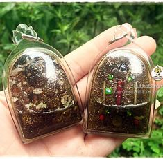 chang is destined to become a rarity in the future. The reason why only so very few of these khun chang amulet are made is because each amulet is carefully constructed according traditional method which And limited Wealth, Christmas Bulbs, How To Become, Rarity, Success, Future, Attraction, Magic, Traditional