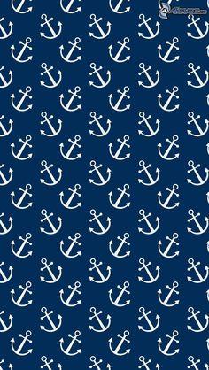 Pattern Leather Nunchuck Anchor Wallpapers Ships Boats Photos Catalog App Ranking and Anchor … Anchor Wallpaper, Nautical Wallpaper, Cool Wallpaper, Pattern Wallpaper, Wallpaper Backgrounds, Spring Wallpaper, Baby Patterns, Print Patterns, Wallpaper Bonitos
