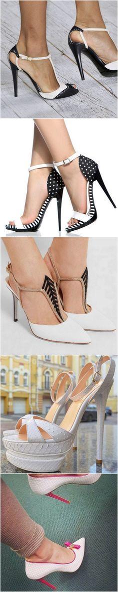 706 beste afbeeldingen van dames schoenen in 2019 Schoenen
