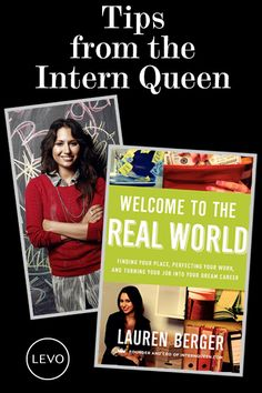 On the hunt for an internship? Become the best intern you can be.