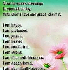 """TALK BLESSINGS ... Witnessing is our life as others SEE it. IT STARTS WITH ASKING THE LORD FOR THE POWER TO DO HIS MISSION: """"But you will receive power when the Holy Spirit has come upon you, and you will be my witnesses..."""" Acts 1:8. (Previous Pinner) ... Agreed. ... I Love YOU ABBA FATHER With Everything I Have And All That I Am!!!!!!!!!!!!!!!!!!!!!!!!!!!!!!!!!!!!!!!!!!!!!!!!!!!!!!! YOU Are My EVERYTHING ABBA FATHER!!! YOU Are My LIFE EL ELYON, MOST HIGH GOD!!! <3 :-D :)"""