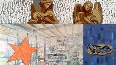 Daniel Richter - Artist's Profile - The Saatchi Gallery