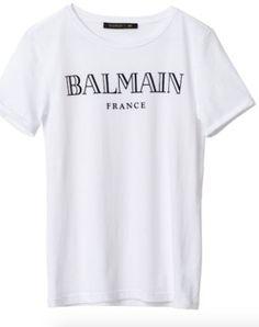 Balmain x H&M - Ceny (galeria) W sklepach są już dostępne projekty sukienek, spódnic, bluzek, okularów, torebek i wiele więcej od Balmain zobacz ceny! Zobacz projekty:  http://feszyn.com/balmain-x-hm-ceny-galeria/  #hm   #moda   #fashion   #ceny   #balmain