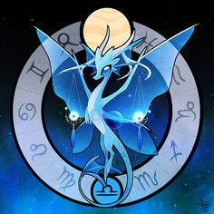 The Unexpected Truth About Libra Horoscope – Horoscopes & Astrology Zodiac Star Signs Anime Zodiac, Zodiac Art, Fantasy Creatures, Mythical Creatures, Dragon Zodiac, Types Of Dragons, Signo Libra, Zodiac Star Signs, Fantasy Dragon