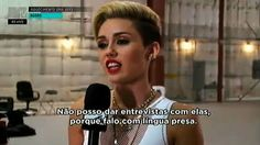 Relembre e veja o último VMA transmitido pela MTV Aberta http://newsevoce.com.br/?p=6411
