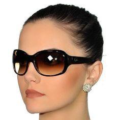 Moda para ir de fiesta » gafas polarizadas ray ban mujer 3