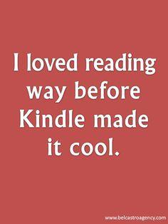While true, I love my e-reader. I Love Books, Books To Read, My Books, Little Bit, So Little Time, Reading Quotes, Book Quotes, Book Memes, Book Sayings