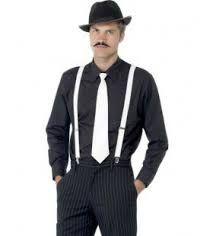 Afbeeldingsresultaat voor jaren 50 kleding man