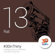 #30inthirty #shortstories #shortvideos #30storiesin30days #materialdesign #mobileapp #melalee #cyrusfarmer #navidlancaster #curatedcontent