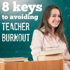 Superstars Which Are Helping Individuals Overseas 8 Keys To Avoiding Teacher Burnout Part One School Resources, Teacher Resources, Teacher Hacks, Teacher Organisation, Teacher Stuff, Organization, Planning School, Middle School Music, Teaching Profession