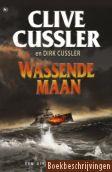 Clive Cussler, Wassende maan
