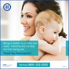 Being a #mother is a blessing and a heart beat of a child is a breath of the mother. #Infertility cannot stop me in taking my breath