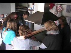 Schüttel das Ding, Zappelbanden-TV - YouTube