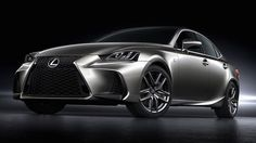 2018 Lexus ES 350 - Review, Specs and Price - http://newautoreviews.com/2018-lexus-es-350-review-specs-and-price/