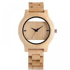 Creative Minimalistic Design Bamboo Wood Unisex Watches Price: US $41.38 & FREE Shipping 🤔 🤔🤔 Curious about eco-friendly products? 🌿🐼🐾 Want to make a difference? 💃🕺😺 Then be part of the solution 💚✅🌌 don't be part of the problem 💩⚡📴 #zerowaste #sustainable #noplastic #eco #ecofriendly #reusable #plasticfreejuly #vegan #sustainableliving #reuse #gogreen #zerowastehome #sustainability #environment #stasherbag #nowaste #zerowastelifestyle #plantbased #recycle #plasticpollution… Handmade Clocks, Wooden Watch, Luxury Watches For Men, Watch Sale, Modern Man, Quartz Watch, Minimalist Design, Natural Wood, Bracelets