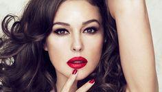 10 - cele mai sexy femei a anului 2016 din Republica Moldova Pe oricine întrebi, îți va spune că Republica Moldova se slăvește cel mai mult prin mâncare gustoasă și femei frumoase, deci, să vedem care sunt cele mai frumoase si sexuale femei ale țării noastre.
