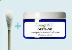 Safe and Sane Wart Skin Tag Removal with Oregano Essential Oil SALVE and a magic wand - potent, pre-diluted, spill proof, mellow aroma, great for nail fungus too! http://wartremovalpro.com/ http://wartremovalpro.com/
