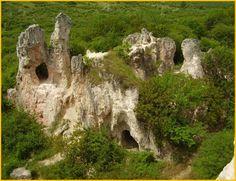 Hungary, Budapest, Mount Rushmore, Trips, Mountains, Nature, Travel, Viajes, Naturaleza