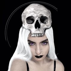 Wiccac witch picsart tumblr fashion instagram sfx horror makeup dark goth gothic fame lady gaga photography tattoo melsssch like halloween aeathetic fashion purple eyes crazy weird face nyx photographer portrait family diy