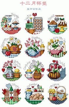 http://67.r.photoshare.ru/00675/006701bc76042d6f815f0180c363a7419d9750d2.jpg