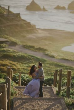 Breathtaking-Engagement-Photos-Lands-End-Charis-Rowland-Photography-2-of-32-600x899