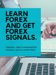 The idea of trading Forex is pretty daunting for some. Forex Trading Software, Technical Analysis, Get Well, Accounting, Finding Yourself, Marketing, Learning, Infographics, Image