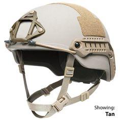 ops-core: Sentry Helmet (XP)