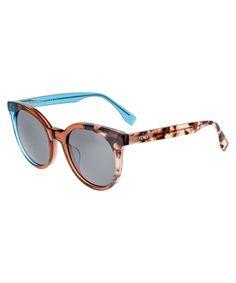 FENDI Fendi Women S Ff 0064 S 51Mm Sunglasses .  fendi  sunglasses 52ae484a2660
