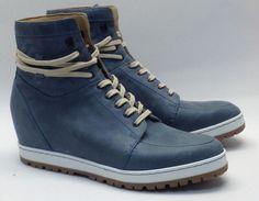Voorbeelden orthopedische schoenen