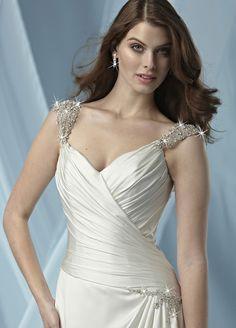 28 Best Sister of the groom dress images  9da94bf1c316