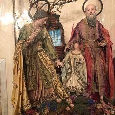 "#Antichita'#Arena# on Instagram: ""#artesacra#antichita #newyork#antique#NAPLES#forsale#ricamiantichi#roma#madrid#sculpture#scultura#"" Naples, Madrid, Under The Tuscan Sun, Italian Christmas, New York, Sculpture, Antique, Instagram, Inspiration"