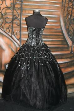 goth977.jpg Photo:  This Photo was uploaded by bewed. Find other goth977.jpg pictures and photos or upload your own with Photobucket free image and video...