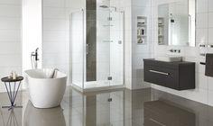 Latest Posts Under: Bathroom images
