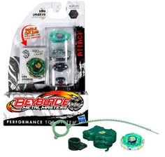buy hasbro year 2010 beyblade metal fusion high performance battle tops official stadium. Black Bedroom Furniture Sets. Home Design Ideas