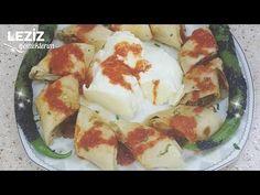 Ev Usulü Adana Kebap nasıl yapılır? Ev Usulü Adana Kebap Tarifi için malzeme listesi, kalori bilgisi, detaylı anlatımı, tarife ait fotoğraf ve yapılış videosu için tıklayınız. (365 kalori) Gönderen: renklitariflerr