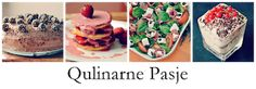 QulinarnePasje: Czas na grilla! Mielone mięso na patyku - palce lizać :) Pancakes, Grilling, Food And Drink, Breakfast, Foods, Drinks, Morning Coffee, Food Food, Drinking