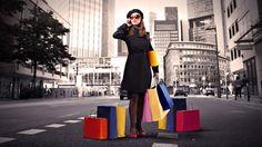 Pinterest e il visual shopping: 1 su 3 compra [Ricerca]