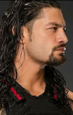 Roman Reigns is sexy as hell and my favorite wrestler 💋💞💖💕💓💗❤💚💙💛 Roman Reigns Wwe Champion, Wwe Superstar Roman Reigns, Wwe Roman Reigns, Roman Reigns Shirtless, Wwe Lucha, Roman Reigns Family, Video Romance, Roman Regins, Roman Warriors