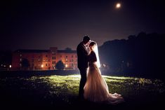 After-Wedding-Shooting Image Categories, Wedding Shoot, Concert, Nordic Lights, Concerts